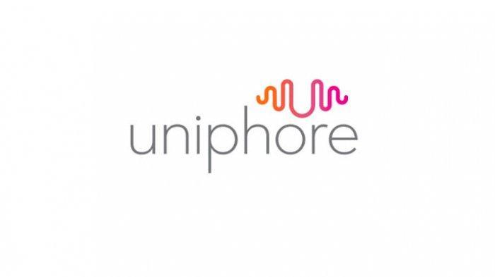 Uniphore Perkenalkan Teknologi Otomatisasi Percakapan