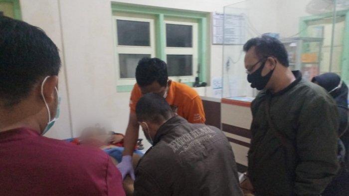 Polisi Tetapkan 4 Tersangka Terkait Kematian Pesilat di Tulungagung, 2 Masih Anak-Anak