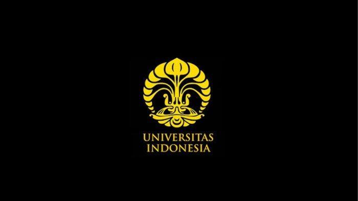 Gandeng BNPB, UI Terbitkan Buku Pengalaman Indonesia Tangani Wabah Covid-19