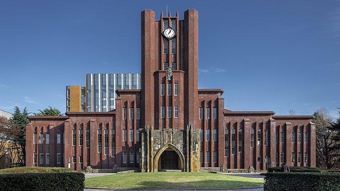 Pertama Kali, Universitas Tokyo Jepang Mengeluarkan Obligasi Todai 20 Miliar Yen untuk Penelitian