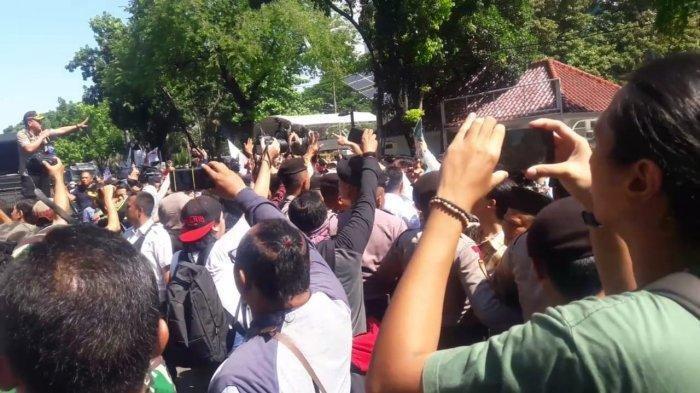 Pendukung Anies Baswedan Dilaporkan ke Polda Metro Jaya, Diduga Hina Dewi Tanjung hingga Makar