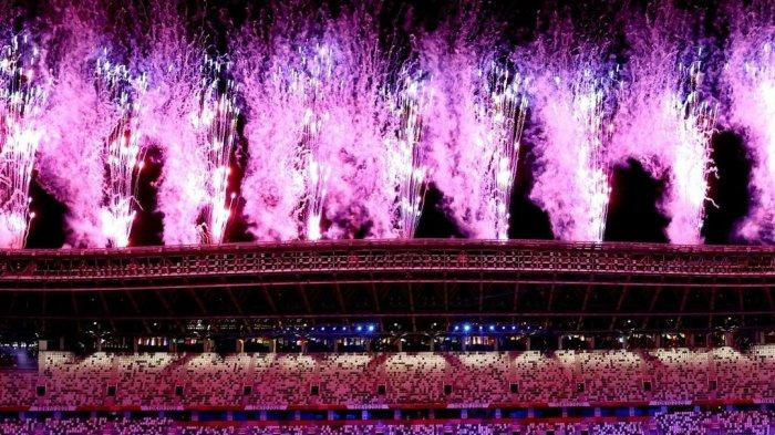 Serba-serbi Olimpiade Tokyo 2020, Medali Daur Ulang Hingga Enam Olahraga Baru