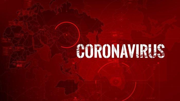 Simak update corona 10 April 2020 di dunia. Hingga kini, empat negara di Eropa mencatatkan kasus positif Covid-19 lebih dari 100 ribu.