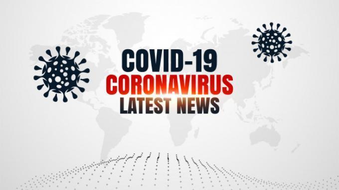 Update Covid-19 Global Rabu 7 April 2021: Kasus di Seluruh Dunia Tembus 133 Juta