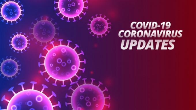 Update Corona Global 21 April 2021: Total 143,5 Juta Infeksi Covid-19 di Seluruh Dunia