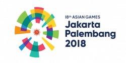 9 Negara Peserta Asian Games 2018 Ini Pulang dengan Tangan Hampa