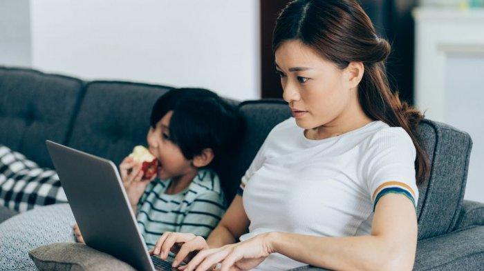 Ingin Tambah Cuan dari Rumah? Ini Usaha Online yang Bisa Dicoba!