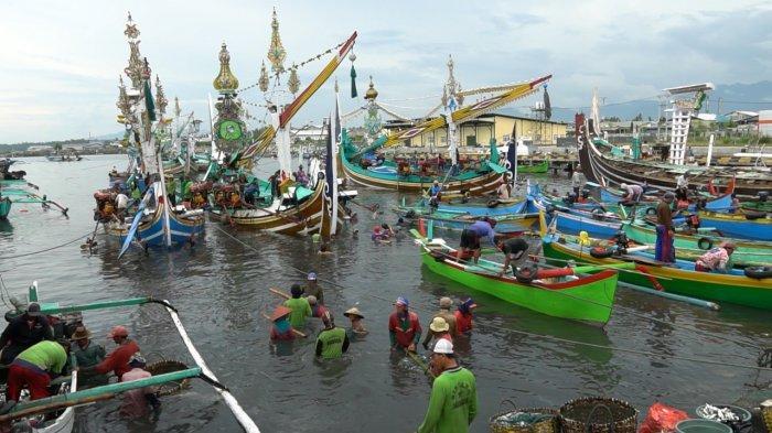 KKP: Perizinan Usaha Perikanan Tangkap Dipermudah Lewat PP 27/2021