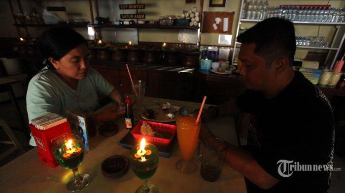 Usut Penyebab Kasus Mati Listrik Massal, Polisi Masih Dalami Dua Titik di Pemalang dan Jakarta