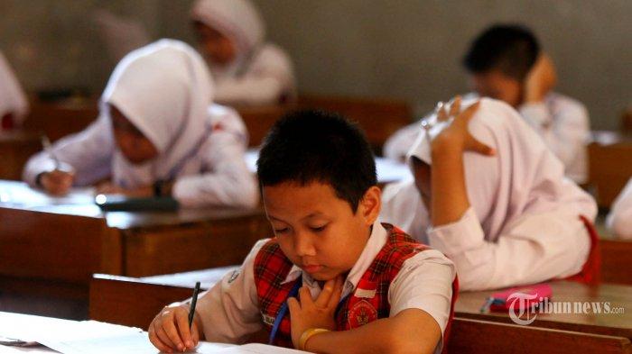 Isi Lengkap Edaran Terbaru Mendikbud tentang Ujian Sekolah dan Belajar di Rumah Saat Darurat Corona