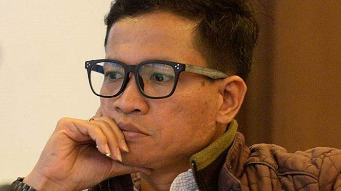 Amnesty International Sebut Proses Hukum Penyerangan Novel Baswedan Seperti Sandiwara Bermutu Rendah