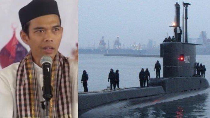 POPULER NASIONAL Ustaz Abdul Somad akan Menikah Lagi ...