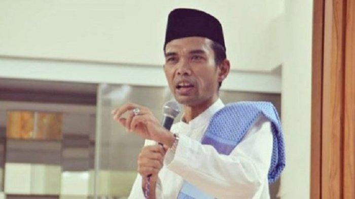 Hanya Bayar Utang Puasa Ramadan Tak Puasa Syawal, Bagaimana Pahalanya? Ini Kata Ustaz Abdul Somad