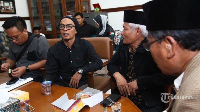 Penyidik Polda Jabar Kantongi 2 Alat Bukti, Evie Effendie Jadi Tersangka?