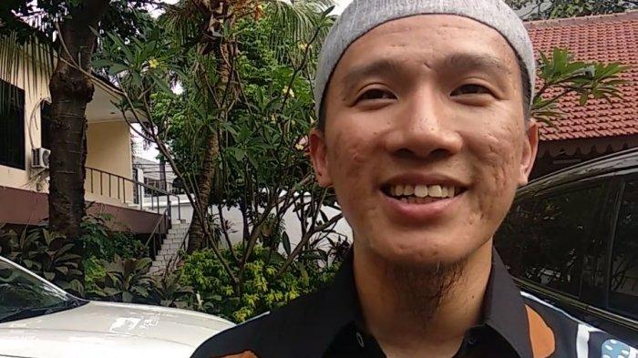 Pengalaman Ustaz Felix Siauw Jadi Korban Persekusi Saat Berdakwah di Bangil, Pasuruan
