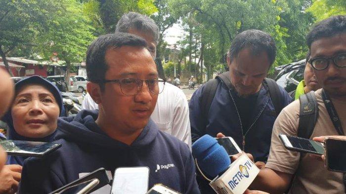Digugat ke Pengadilan Terkait Investasi, Ustaz Yusuf Mansur Beri Penjelasan