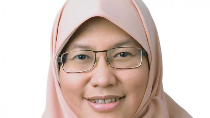 Gantikan Fahri Hamzah, Ledia Tidak 'Blank' Jabat Wakil Ketua DPR