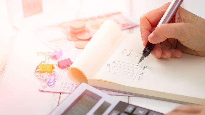 Izin Perusahaan Pembiayaan Bisa Dicabut Jika Debt Collector Tidak Bersertifikat