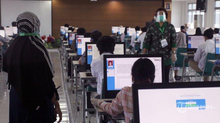 Tahukah Kamu? Platform Edutech Ini Luncurkan Paket Intensif untuk Siswa Hadapi SBMPTN