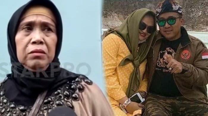 Dulu Diberi Jatah Oleh Sule, Terungkap Ibunda Lina Dianggap Pembantu Oleh Teddy: Mama Cuci Baju Dia