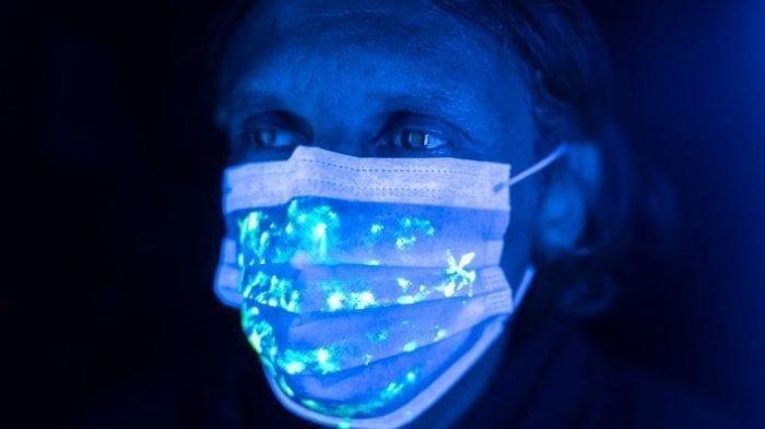 Seberapa Ampuh Lampu UVC yang Disarankan Dokter Reisa Membunuh Virus Corona di Udara?