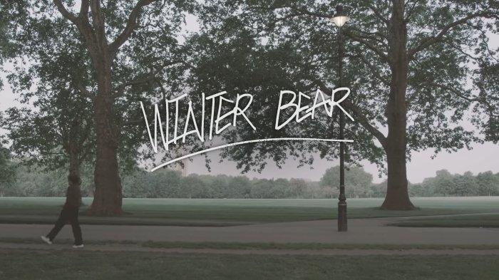 Lirik Lagu Winter Bear V BTS Lengkap Beserta Terjemahan Indonesia, Hadiah Spesial untuk ARMY