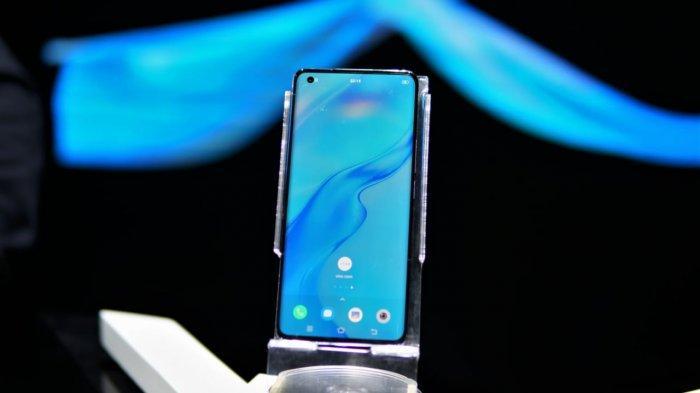 Vivo Pamerkan Teknologi 5G mmWave di MWC Shanghai, Mampu Alirkan Video 8K UHD ke Smartphone