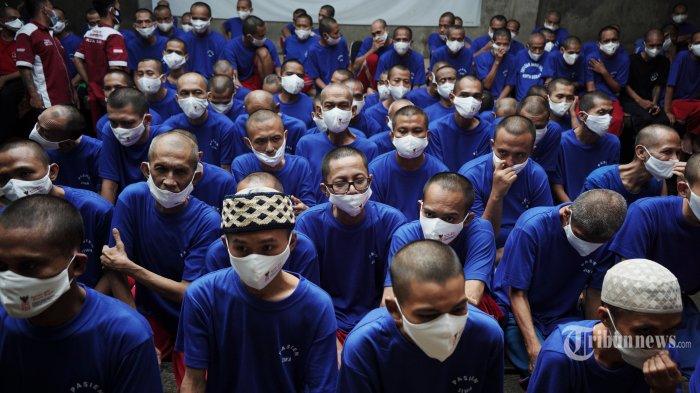 Berita Foto : Vaksinasi Covid-19 Bagi ODGJ Yayasan Jamrud Biru Bekasi - vaksinasi-covid-19-bagi-odgj-di-bekasi_20210804_192341.jpg