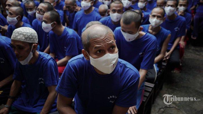 Berita Foto : Vaksinasi Covid-19 Bagi ODGJ Yayasan Jamrud Biru Bekasi - vaksinasi-covid-19-bagi-odgj-di-bekasi_20210804_193003.jpg