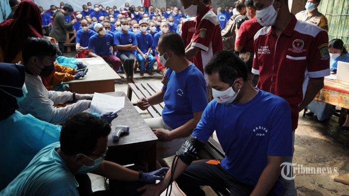 Berita Foto : Vaksinasi Covid-19 Bagi ODGJ Yayasan Jamrud Biru Bekasi - vaksinasi-covid-19-bagi-odgj-di-bekasi_20210804_194328.jpg