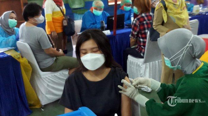 Ada Temuan Mutasi Corona Baru B117 di Indonesia, IDI Ingatkan Jangan Kendor Protokol Kesehatan 3M