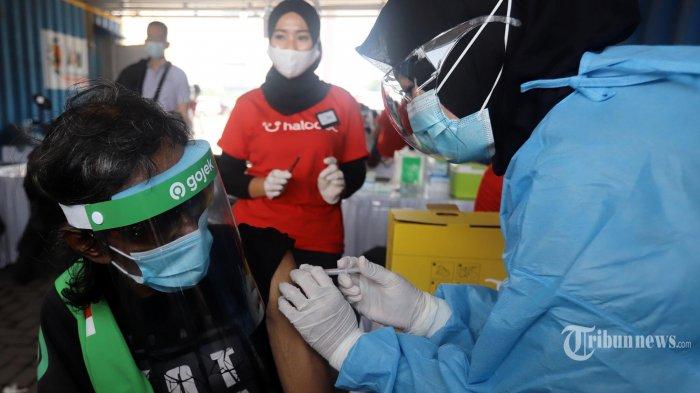 Anggota Komisi IX DPR: Vaksin Mandiri Jangan Sampai Diperjualbelikan