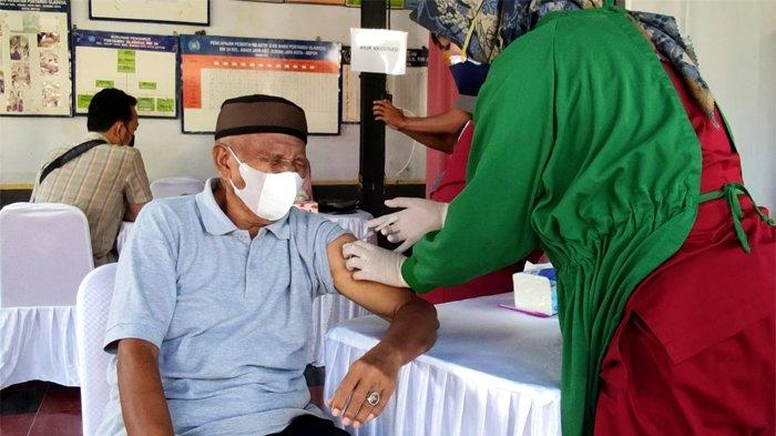 Bagaimana Jika Kita Telat Melaksanakan Vaksin Covid-19 Dosis Ke-2? Ini Penjelasannya