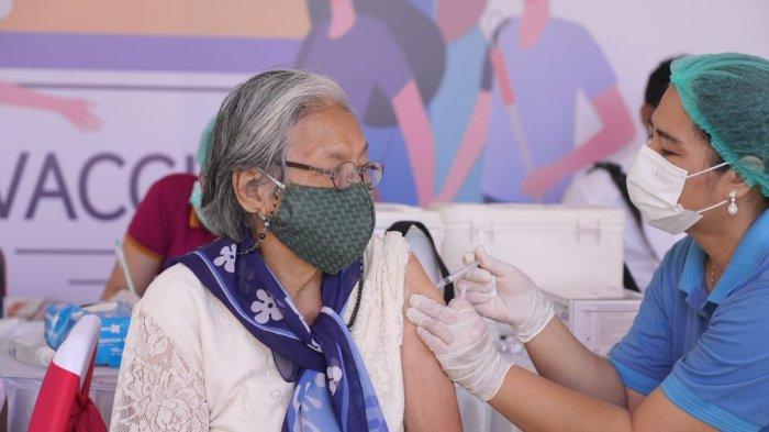 Komisi IX Minta Pemerintah Lobi WHO: Dukung RI Jadi Pusat Produksi Vaksin Global