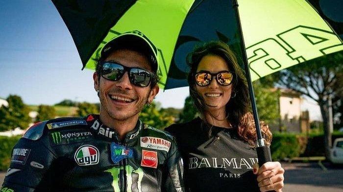 Serba Baru di MotoGP 2021, Valentino Rossi Ogah Masalah Lama YZR-M1 Terulang Lagi