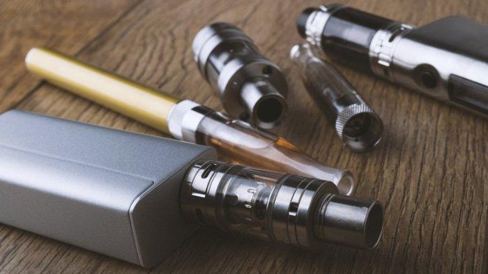 Industri Punya Peran Penting dalam Mencegah Produk Vape Digunakan Anak di Bawah Umur