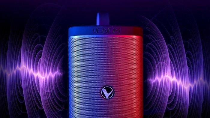 Bukan untuk Mobil, Gear Studio VGS-1: Compact Speaker, Pilihan Baru Home Appliance Audio
