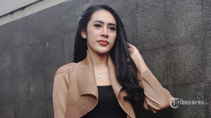Vernita Syabilla Ancam Lapor Polisi Gara-gara Organ Intimnya Disebut Bau Ikan Asin, Ini Kronologinya