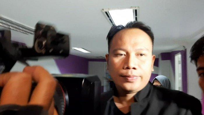 Didakwa Pasal Berlapis, Vicky Prasetyo Ajukan Eksepsi