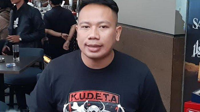 Pengacara Berupaya Ajukan Penangguhan Penahanan Vicky Prasetyo, Orangtua Jadi Penjamin