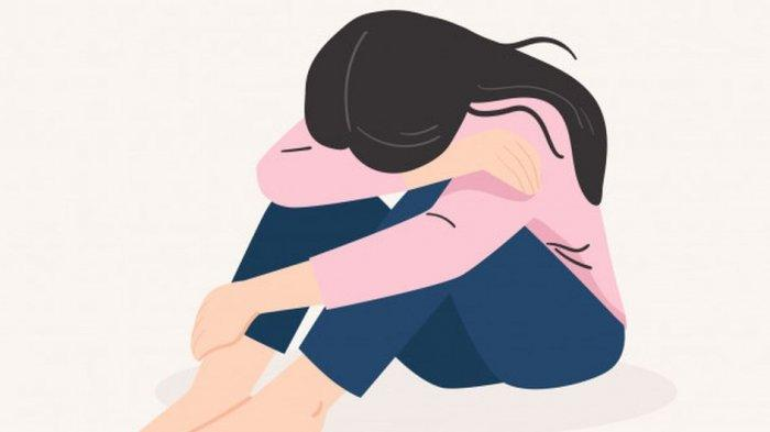 Ahli Psikologi Sebut Ada Berbagai Jenis Pelecehan Seksual, Apa Saja?