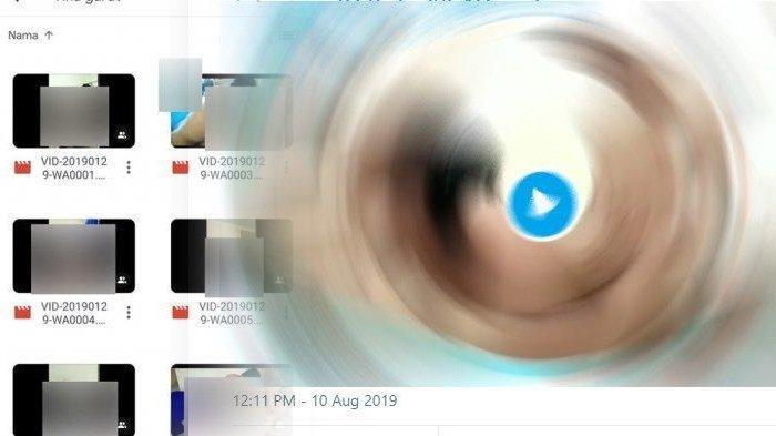 Penyebar Video Asusila Seragam ASN Pemprov Jabar Diadili di PN Bandung