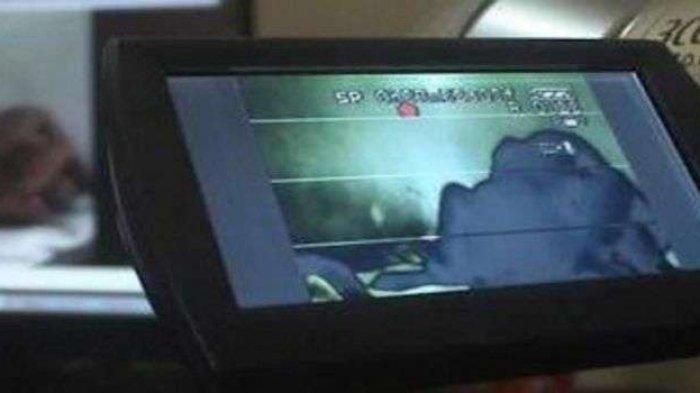 Cerita Video Viral Oknum Polisi Berbuat Asusila dengan Pasien Covid-19 di Ruang Isolasi RSUD Dompu
