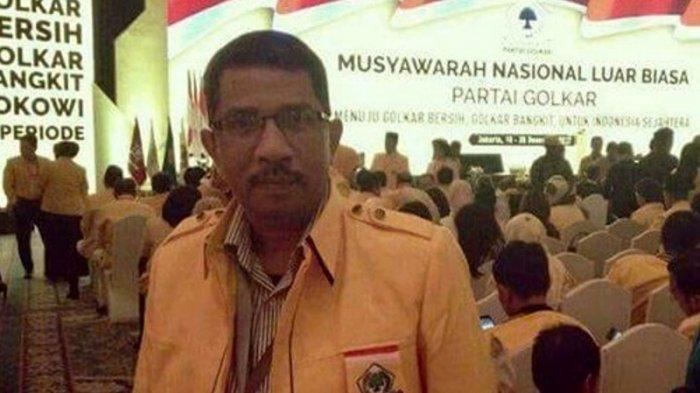 Kubu Bamsoet Pertanyakan Syarat 30 Persen Dukungan Bagi Calon Ketua Umum Golkar