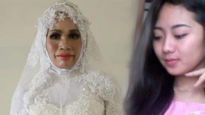 VIRAL Pemuda Indonesia Kena Tipu Nikahi Nenek-nenek, Awal Kenalan Berwajah Cantik, Ini Kronologinya