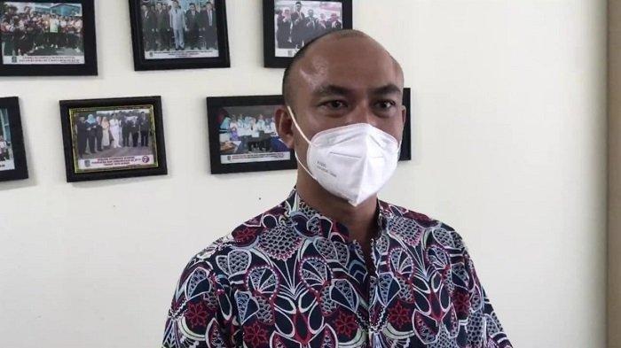 Damai, Dishub Kota Bekasi Cabut Laporan Polisi Terhadap Pram, Pria yang Viral Cabut Rambu Jalan