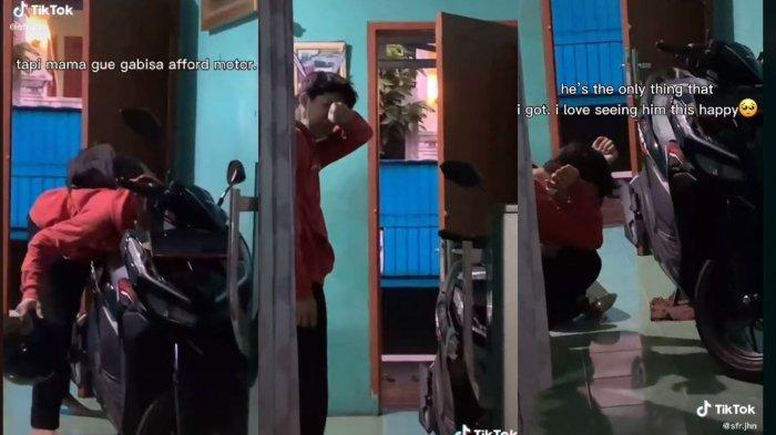 POPULER REGIONAL Video Viral Diejek Teman karena Kerap Nebeng | Karyawan Cabuli Anak Bosnya
