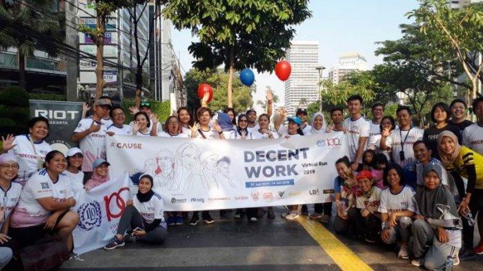 virtual-run-digelar-ilo-indonesia-mendukung-kelayakan-untuk-pekerja.jpg