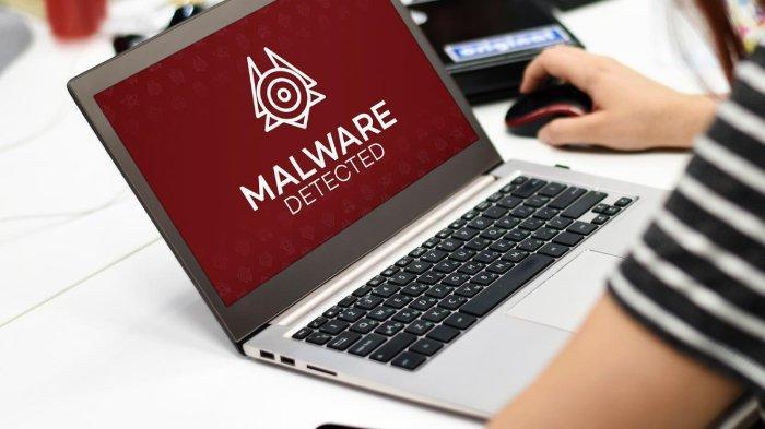 Sistem Keamanan iPhone Tembus oleh Spyware Pegasus, Begini Saran dari Bos WhatsApp