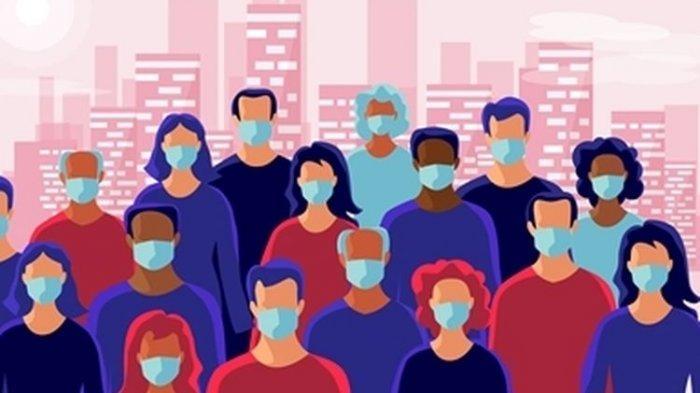 BIN: Penyebaran Info Hoax Jadi Tantangan Utama Penanganan Pandemi Covid-19